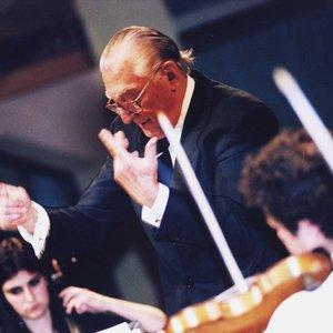 Image for 'Hack, Nelson Nilo (dir) Orquestra de Câmara e Coral Pró-Música'