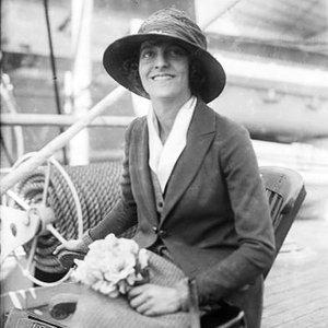 Image for 'Elsie Janis'