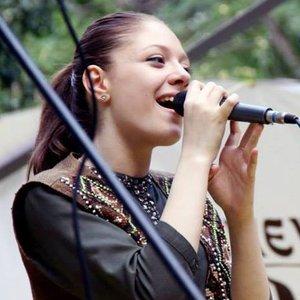 Image for 'Ana Malazonia'