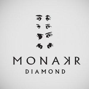 Image for 'Monakr'
