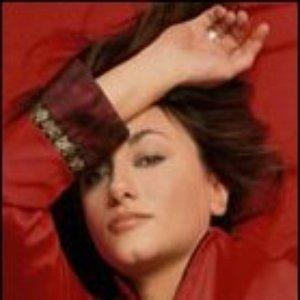Image for 'Linda Ross'