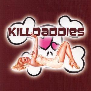 Image for 'Killdaddies'