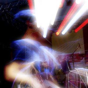 Image pour 'Perito Moreno'