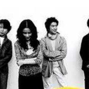 Bild für 'Deen & 原田知世'