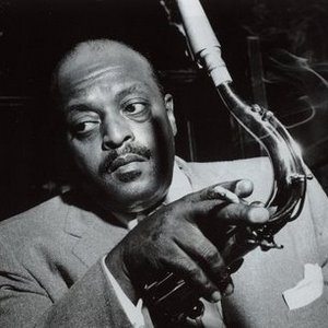 Image for 'Ben Webster Quartet'