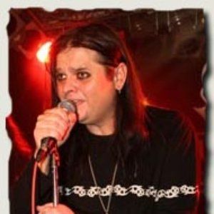 Bild för 'Ozzy Osbourne revival'