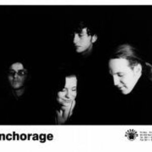 Image for 'Anchorage'