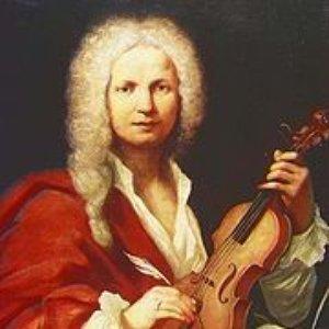 Image for 'Vivaldy'