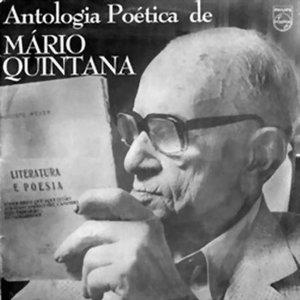Image for 'Mario Quintana'