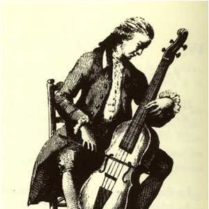 Image for 'Jean Barrière'
