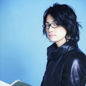 Bild för '福山潤'