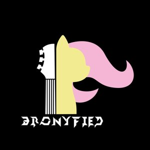 Image for 'Bronyfied'