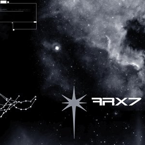 Image for 'ARX7'
