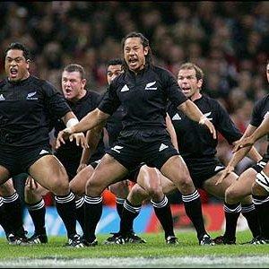 Image for 'All Blacks (Rugby New Zeland)'
