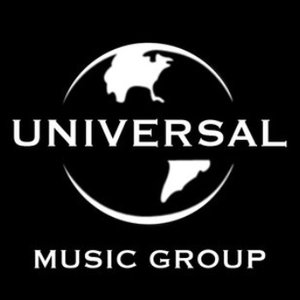 Image for 'Universal Music'