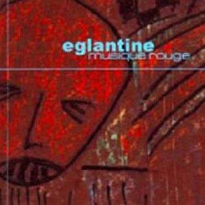 Image for 'Eglantine'