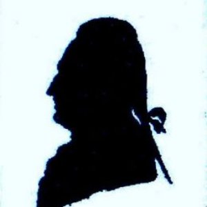 Image for 'Georg Christoph Wagenseil'