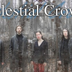 Image for 'Celestial Crown'