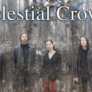 Image pour 'Celestial Crown'