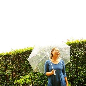 Image for '鳥井さきこ'
