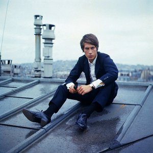 Image for 'Jacques Dutronc'