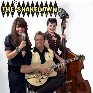 Imagen de 'The Shakedown Combo'