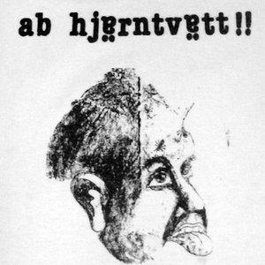 Image for 'AB Hjärntvätt'