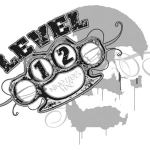 Image for 'Level 12'