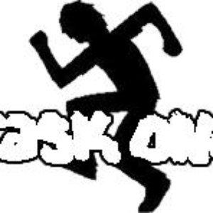 Imagem de 'Task One'