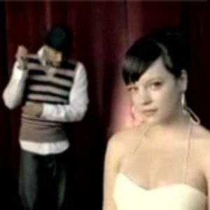 Image for 'Common Feat. Lily Allen'