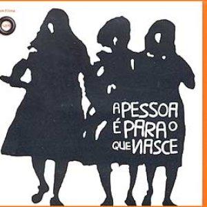Image for 'Os Paralamas do Sucesso e B Negão'