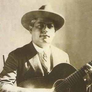 Image for 'João Pernambuco'