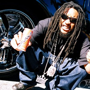 Image for 'Lil Jon Pastor Troy'