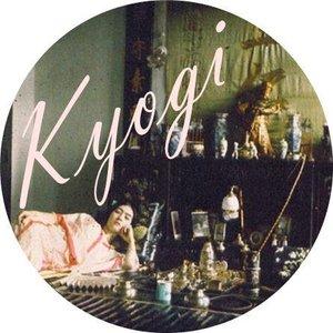 Image for 'Kyogi'