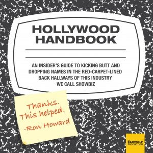 Image for 'Hollywood Handbook'