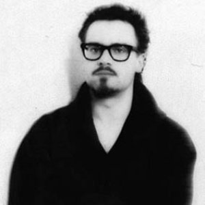 Image for 'Potuznik, Gerhard'
