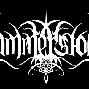 Imagen de 'Hammerstorm'