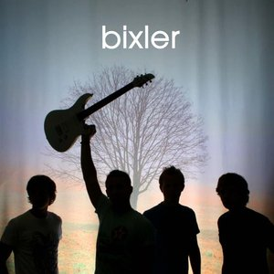 Image for 'Bixler'