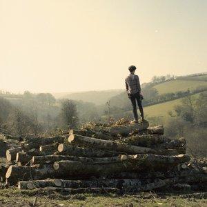 Image for 'Daniel Michael Clark'