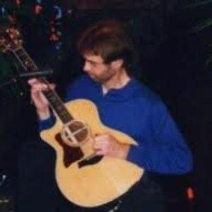 Image for 'Phil Kellogg'