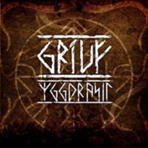 Image for 'Grívf'