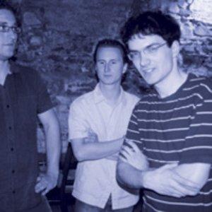 Image for 'Martin Brunner Trio'