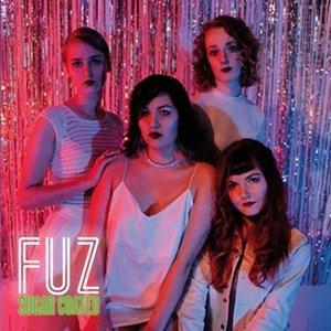 Image for 'Fuz'
