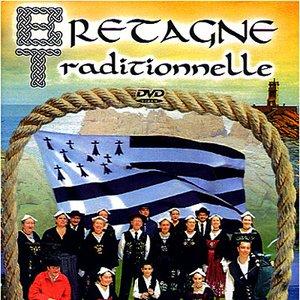 Imagen de 'Bretagne Traditionnelle'