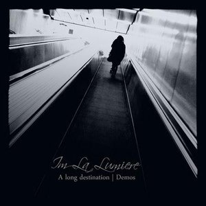 Image for 'Im La Lumiere'