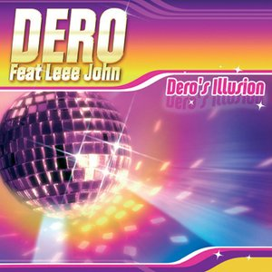 Image for 'Dero Feat. Leee John'