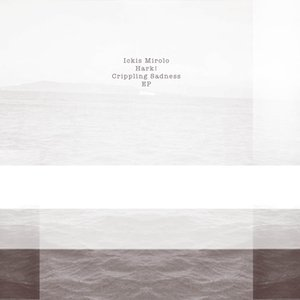 Image for 'Ickis Mirolo'