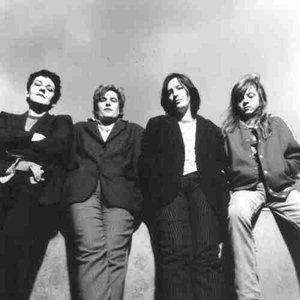 Bild för 'Die Lassie Singers'