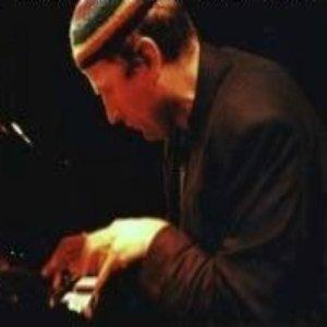 Image for 'Leszek Kułakowski'