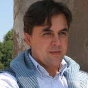 Image for 'Oleg Marshev'